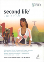 SECOND LIFE - O GUIA ORIGINAL