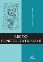 ABC DO CONCILIO VATICANO II - 1ª